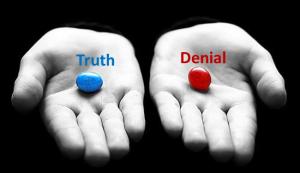 truthordenial