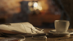 Morning_sun_coffee_newspaper_table_590